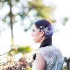 After - Vintage Wedding Photoshoot